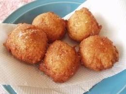 もちもちドーナツの簡単レシピ画像.jpg